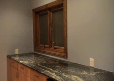 Blue Granite Laundry Room 3-Big