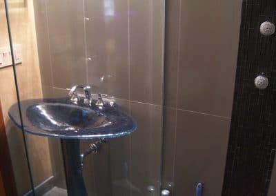 bathroom-remodel1-Big